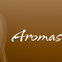 Window Awning thumbnail for Aroma Cigars