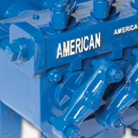 Ad thumbnail for American Manufacturing Company