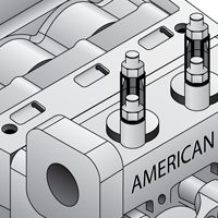 Booklet thumbnail for American Manufacturing Company