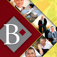 Brochure thumbnail for Black Financial Services, Inc.