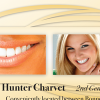 Postcard thumbnail for Charvet And Charvet Cosmetic