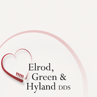 Envelope thumbnail for Elrod, Green, and Hyland