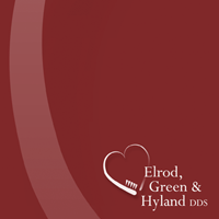 Website thumbnail for Elrod, Green, and Hyland