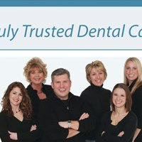Trusted team ad thumbnail for Northwood Dental