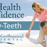 Billboard thumbnail for Northwood Cosmetic Dental Group