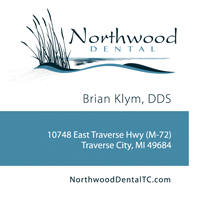 Envelope thumbnail for Northwood Cosmetic Dental Group