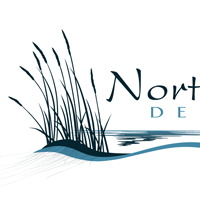 Logo thumbnail for Northwood Cosmetic Dental Group