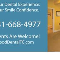 Postcard thumbnail for Northwood Cosmetic Dental Group