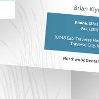 Stationary thumbnail for Northwood Cosmetic Dental Group