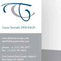 Folder for thumbnail Laura Torrado, DDS, FAGD